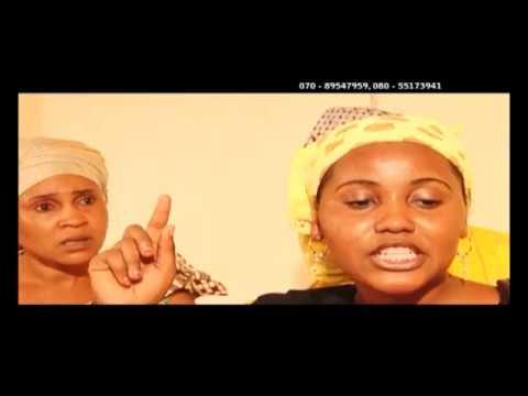 Download YAR MAYE  Hausa movie Trailer (Hausa Songs / Hausa Films)