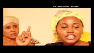 YAR MAYE  Hausa movie Trailer (Hausa Songs / Hausa Films)