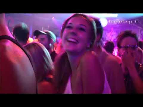 Wally Lopez | Space Ibiza  DJ Set | DanceTrippin