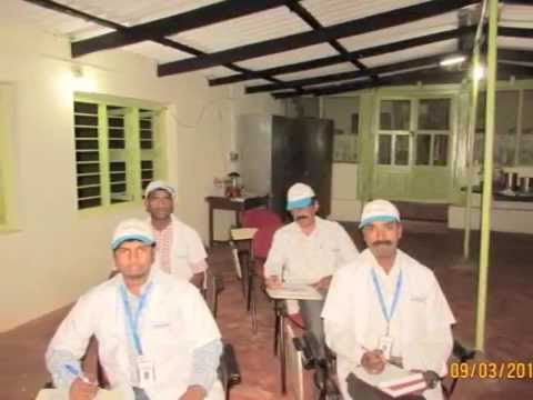 SUMUKHA  HOME NURSING SERVICES IN BANGALORE