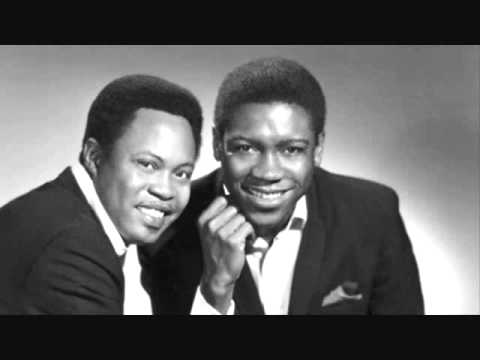 Sam & Dave Extremely Rare! mp3