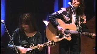 Pam Tillis - Shake the Sugar Tree (1996)