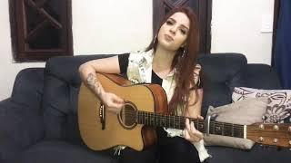 Video Zé neto e Cristiano - Bebida Na Ferida (Cover Bárbara Torres download MP3, 3GP, MP4, WEBM, AVI, FLV Juli 2018