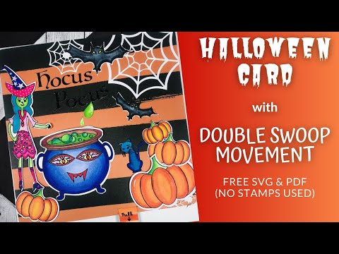 diy-spooky-halloween-card-with-double-swoop-mechanism-  -free-svg-&-pdf