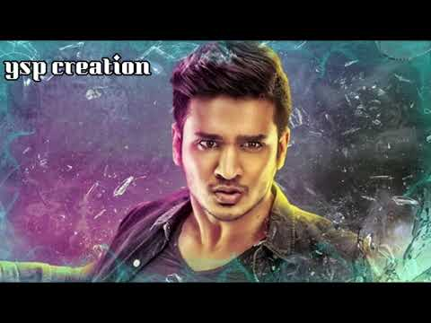 Ekkadiki Sad Ringtone/Best SouthRingtone Ever