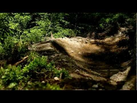 MTB-Freeride.TV - RideAble Project: Exklusiv - Teaser & Video Serie