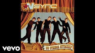 Baixar *NSYNC - This I Promise You (Audio)