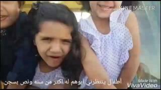 Gambar cover استقبال ابناء ابومحمد زعبنوت المهري ف ولايه المزين
