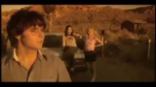 Trailer - Um Lobisomem Mexicano no Texas