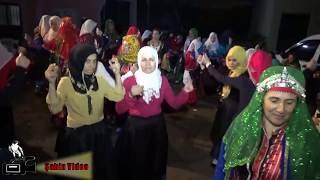 Yöremizin en güzel oyununu genç kızlarımız oynadı islamoğlu oyunu