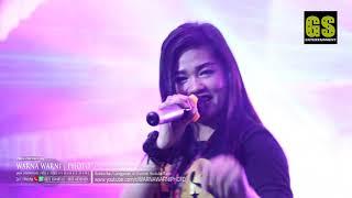 Download Bukan Tak Setia (Remix) - GS Ent Mp3