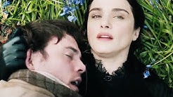 My Cousin Rachel Trailer 2017 Rachel Weisz Movie - Official