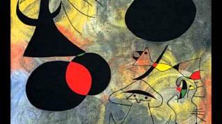 John Cage - Sonata X