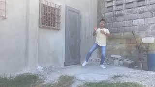 Skusta Clee - Much Better Dance Choreography