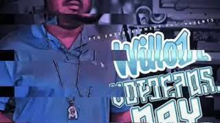 Willo 1 Payback ft B-Mo