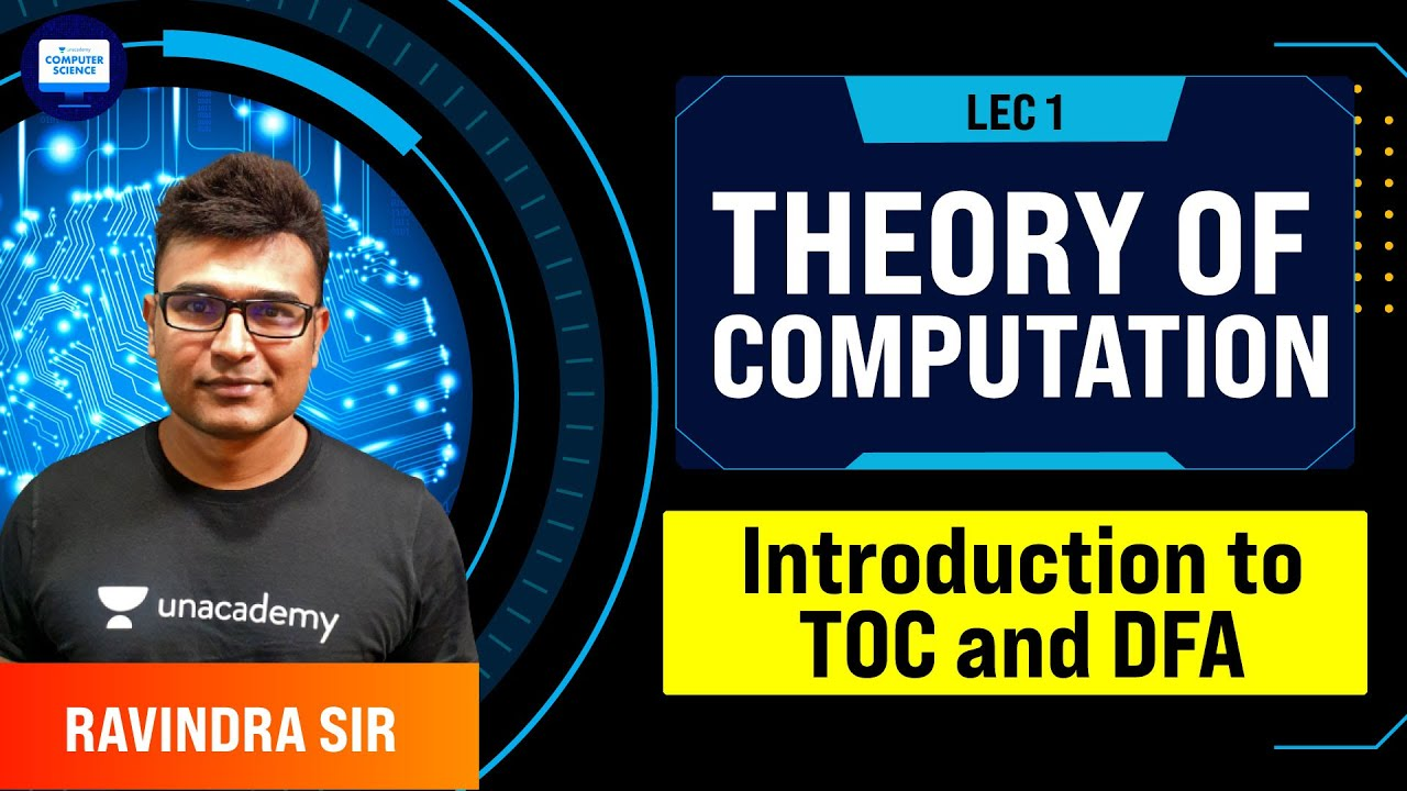 Introduction To The Theory Of Computation 3rd Edition Pdf