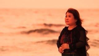天童よしみの新曲は、作詞・作曲 比嘉栄昇、そしてBEGINプロデュース!...