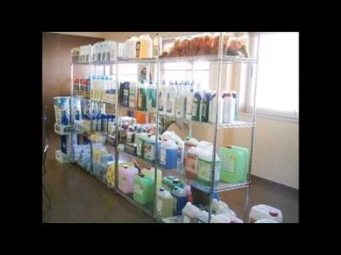 manual-de-formulas-quimicas-productos-limpieza