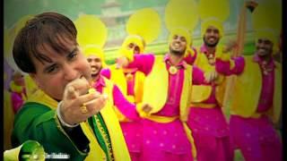Speaker || Mintu Dhuri  ll latest punjabi song ll (OFFICIAL VIDEO)