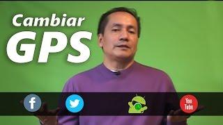 Cambiar GPS en Android | Fake GPS Location | Trucos Español
