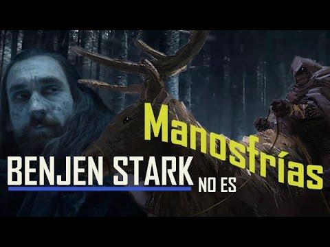 ¿por-qué-benjen-stark-no-puede-ser-manosfrías?