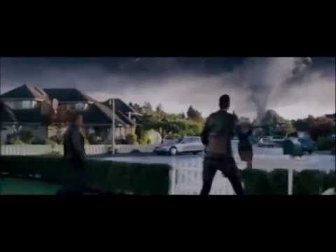 Storm - X-Men Tribute