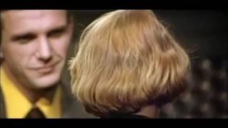 Двое в новом доме (1978).  Отрывок.