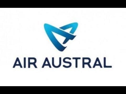 AIR AUSTRAL [Vol direct Mayotte-Paris sème le doute d'après Theophane Naryanin]