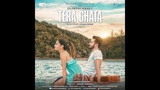 tera-ghata---gajendra-verma