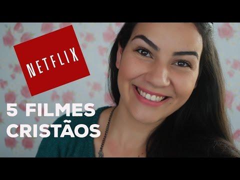 FILMES DA NETFLIX PRA VOCÊ ASSISTIR NA QUARENTENA ✨ | Letícia Silva from YouTube · Duration:  8 minutes 25 seconds