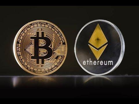 exchange bitcoin for eos