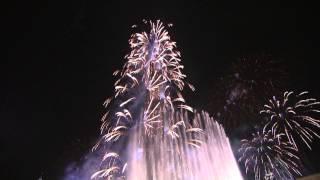 Новогодний фейерверк в Дубаи 2014! HDTV 1080i(, 2014-01-01T20:28:11.000Z)