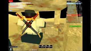roblox a war game that idk
