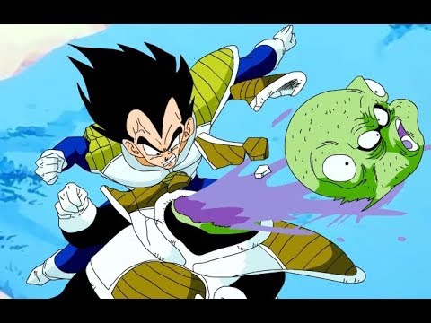 Dragon Ball Z Hentai Hd