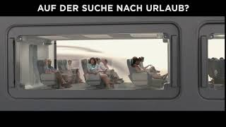 DOWNSIZING | SPOT – SOCIAL SEARCH TRAVEL | DE