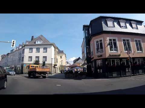Bitburg - Communities