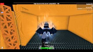kedan10-roblox the spawn killing slenderman