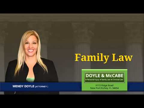 family law case studies florida Complex family law case sets legal precedent in florida - read the family law legal blogs that have been posted by attorneys on lawyerscom.