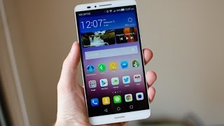 Huawei Maimang 5 Launched | Price & Specification Revealed