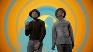 Zak & Diego (feat. Soprano) - Mama (Clip Officiel)