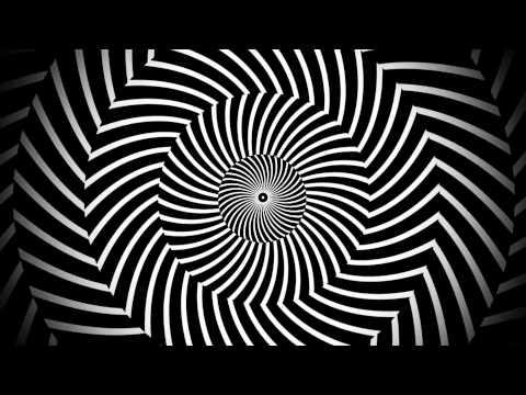 Rozbójnik Alibaba ft. Popek Monster - La Da Da Dee Da Da Da Da