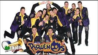Banda Pequeños Musical / 14 Super EXITOS