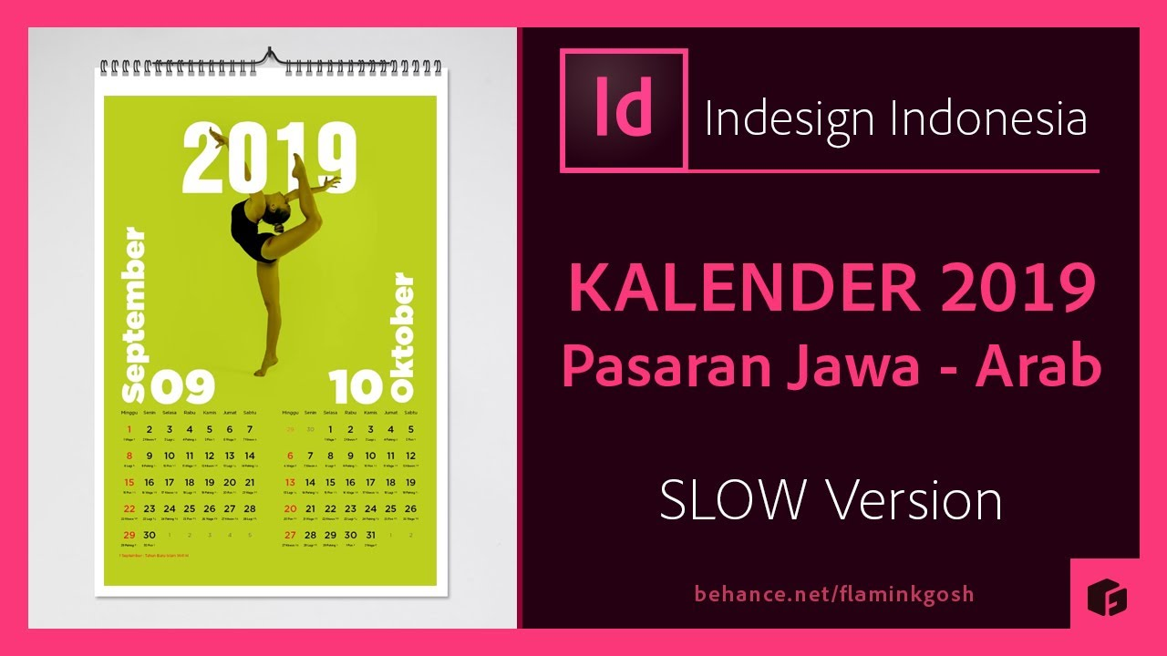 kalender pdf download