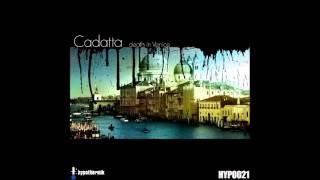 Cadatta - Death In Venice