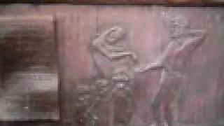 Video Escultura de La leyenda del Anima de Sayula download MP3, 3GP, MP4, WEBM, AVI, FLV November 2017