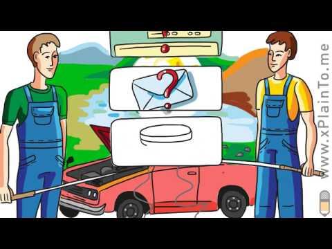 Как застраховать машину без страхования жизни?