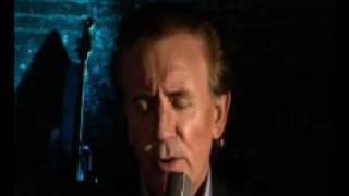 Tony Christie -Louise