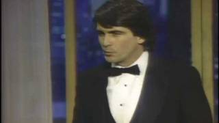 The Edge of Night, Episode # 6105 - October 1, 1979