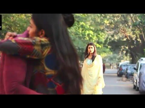 Thukra Ke Mera Pyar Mera Inteqam Video By ARiN Verma   Latest Video 2018