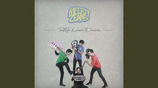 Meeryzeans Feat Lamlam Biarlah Dunia Bicara Lagu MP3 Gratis